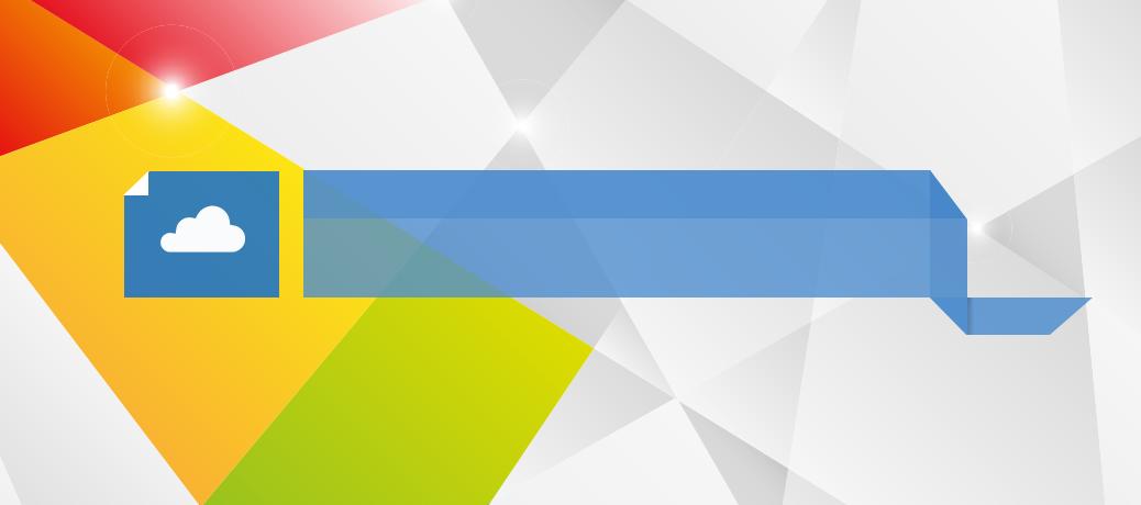 Monitorování datových uložišť – EMC ViPR SRM