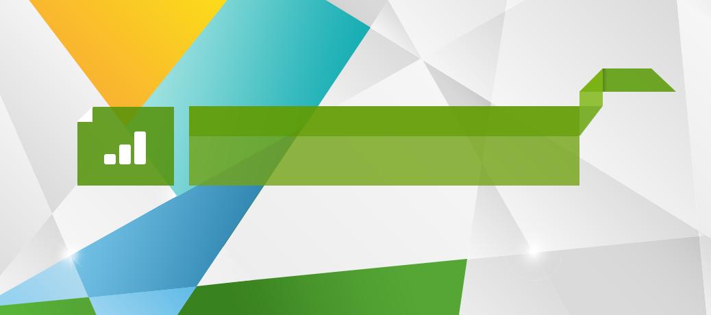 Dohled služeb a aplikací – Infosim StableNet