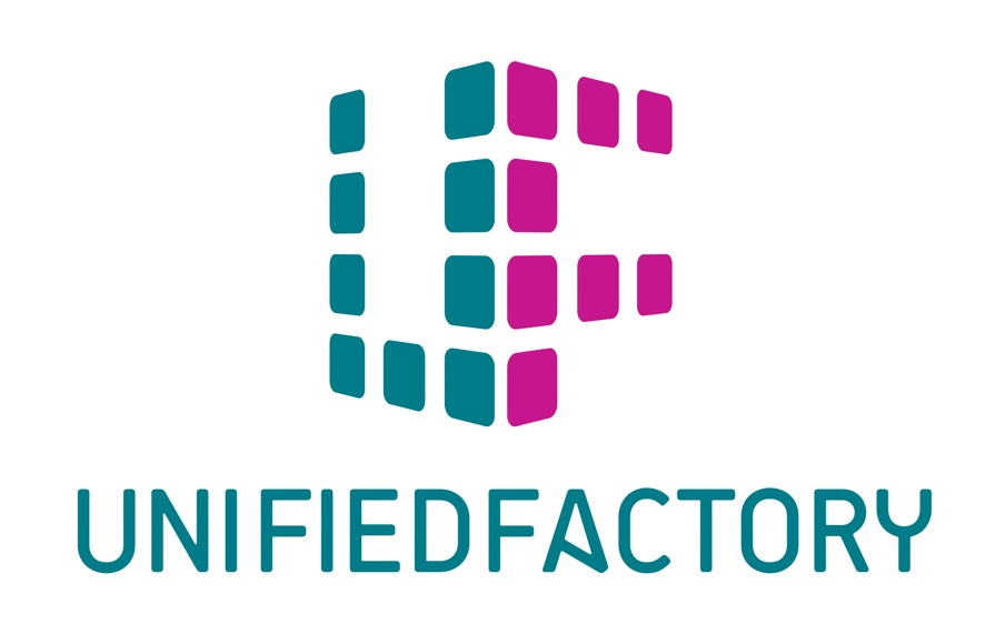 Unified Factory Partner